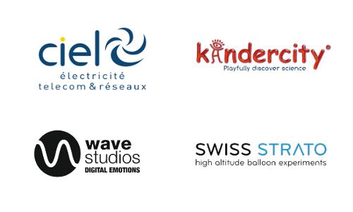 logos-nouveaux-partenaires