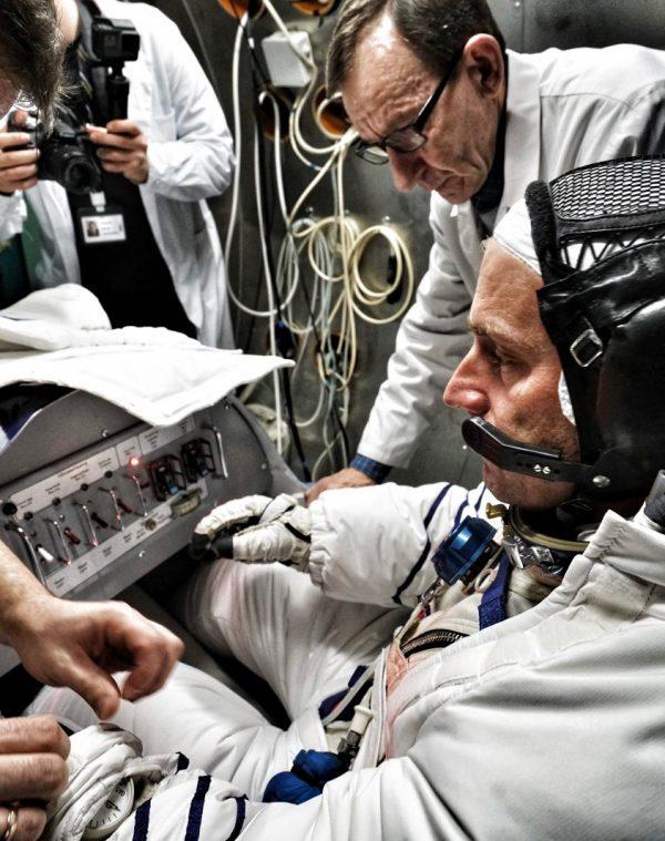 solarstratos-image-avion-science